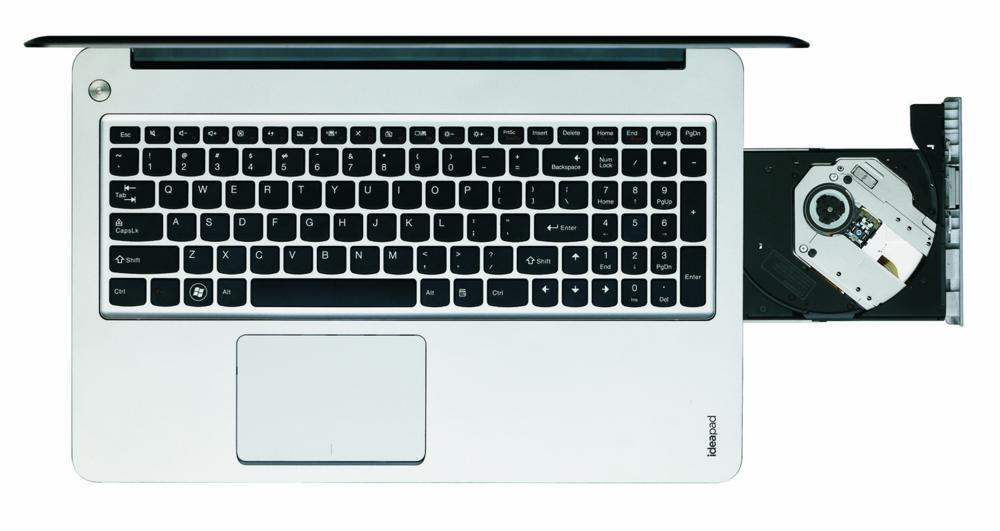 u510 laptop
