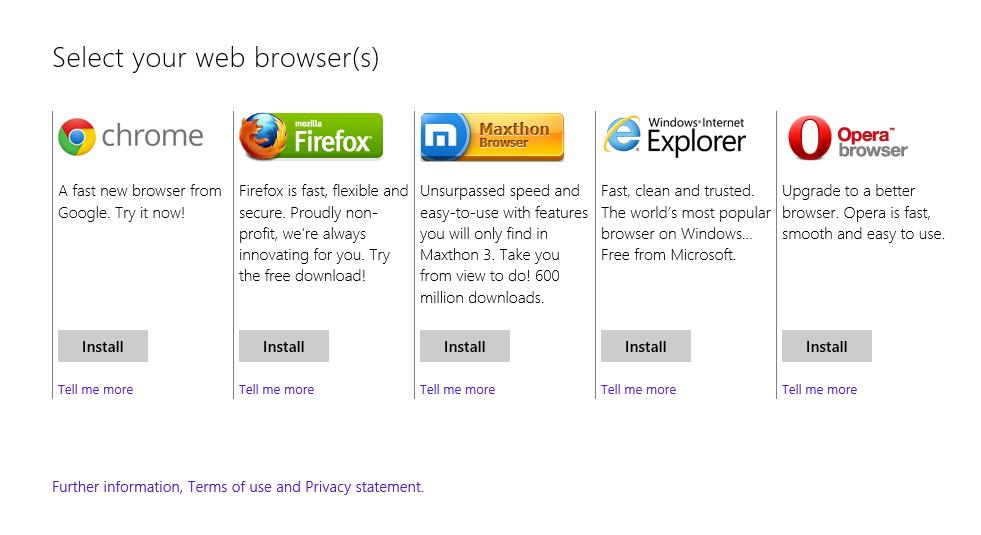 windows 8 browser ballot1
