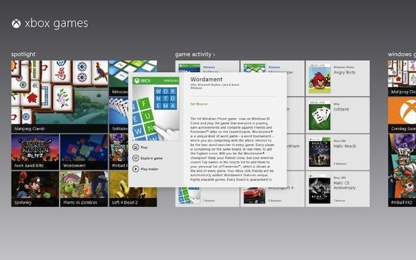 xbox windows 8 games 1346421743