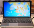 Lenovo ออกเครื่อง IdeaPad ที่น่าสนใจใหม่ 3 ตระกูลรวด U,Y และ Z
