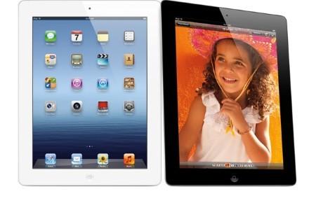 01 new ipad apple 080311.jpg