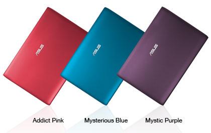 1025CE colors 1