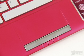 ASUS Eee PC 1025CE Review 19