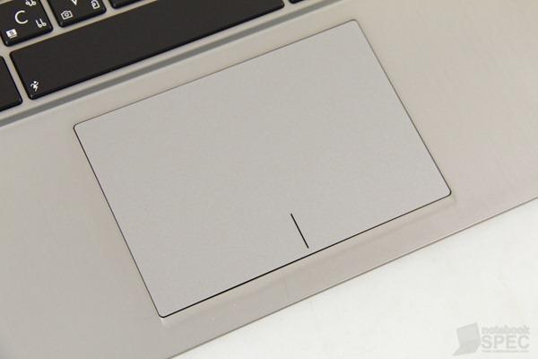 ASUS Zenbook UX32 Review 12