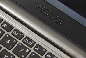 ASUS Zenbook UX32 Review 15