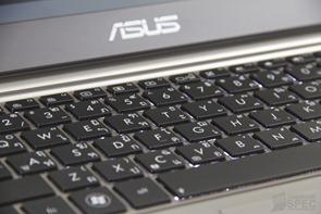 ASUS Zenbook UX32 Review 17