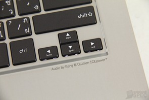 ASUS Zenbook UX32 Review 18
