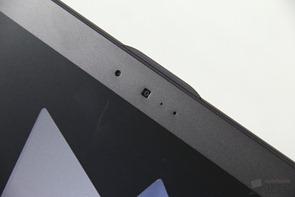 ASUS Zenbook UX32 Review 19