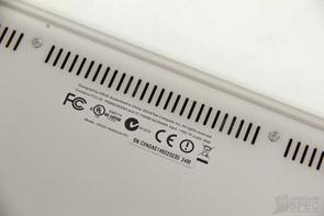 ASUS Zenbook UX32 Review 24