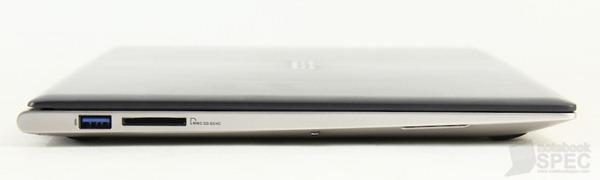 ASUS Zenbook UX32 Review 28