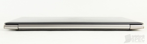 ASUS Zenbook UX32 Review 36