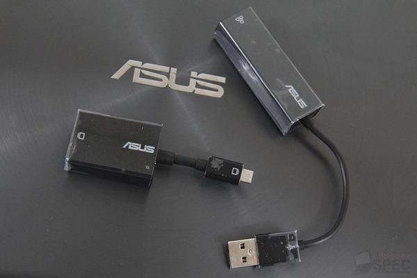 ASUS Zenbook UX32 Review 39