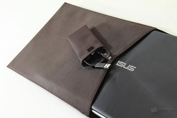ASUS Zenbook UX32 Review 41