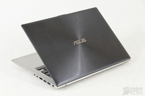 ASUS Zenbook UX32 Review 5