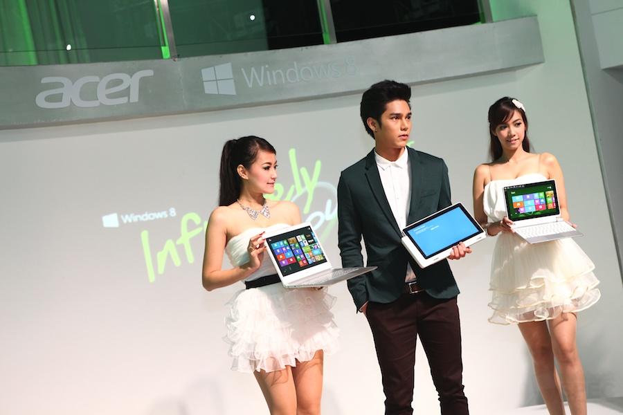 Acer Windows8 008