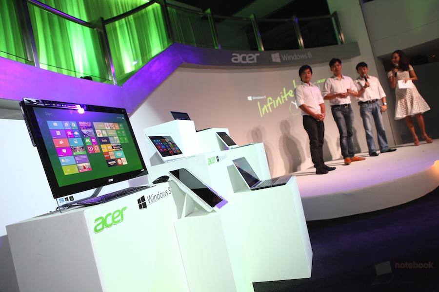 Acer Windows8 013