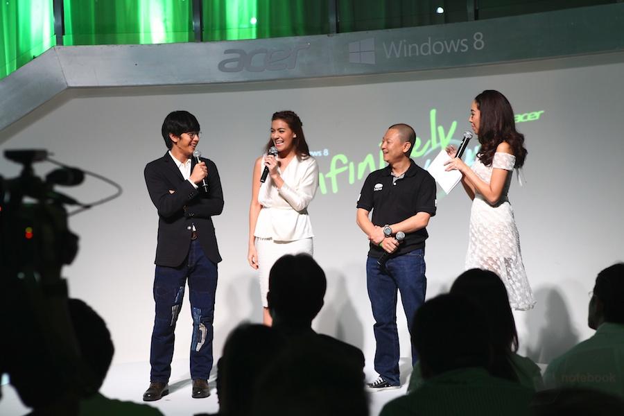 Acer Windows8 028
