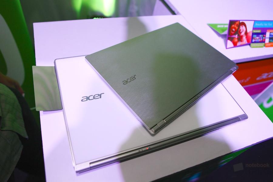 Acer Windows8 033