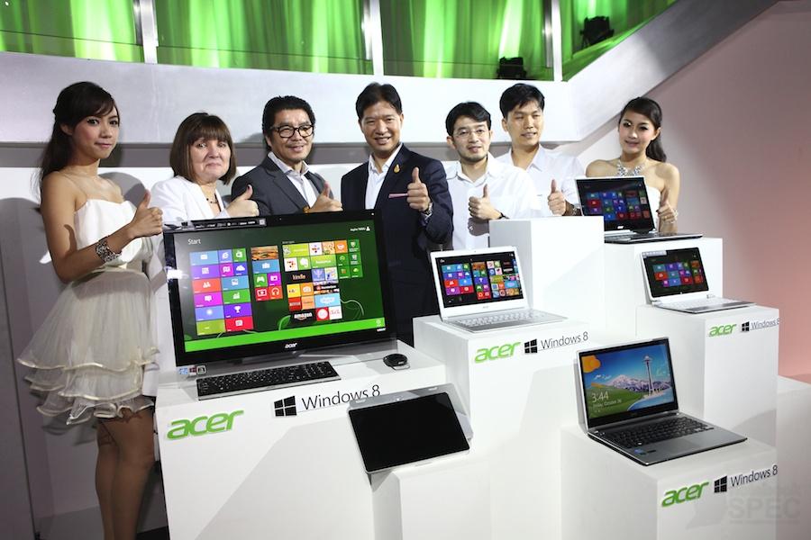Acer Windows8 037
