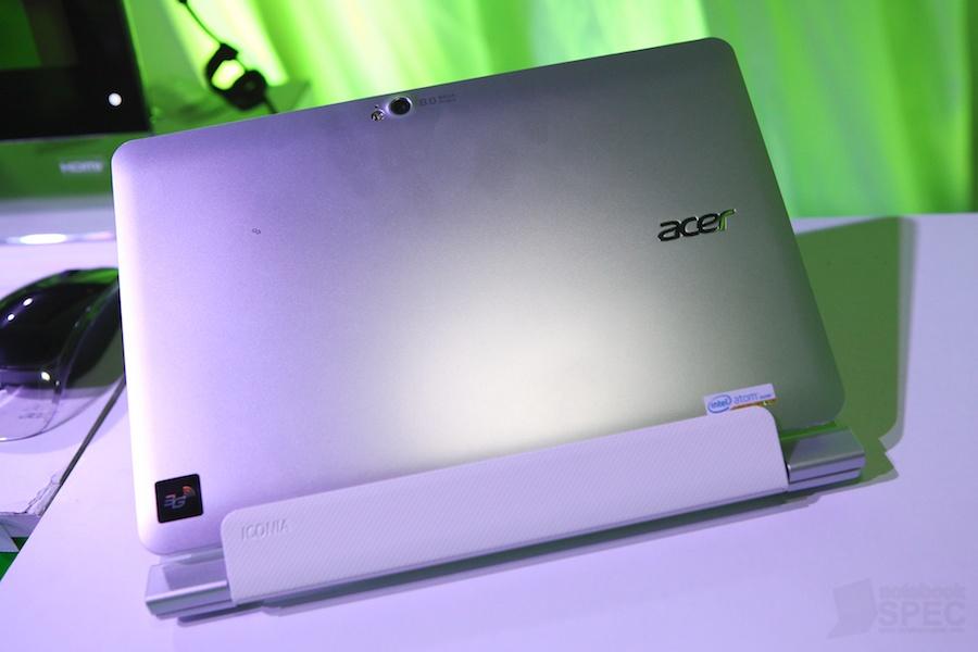 Acer Windows8 044
