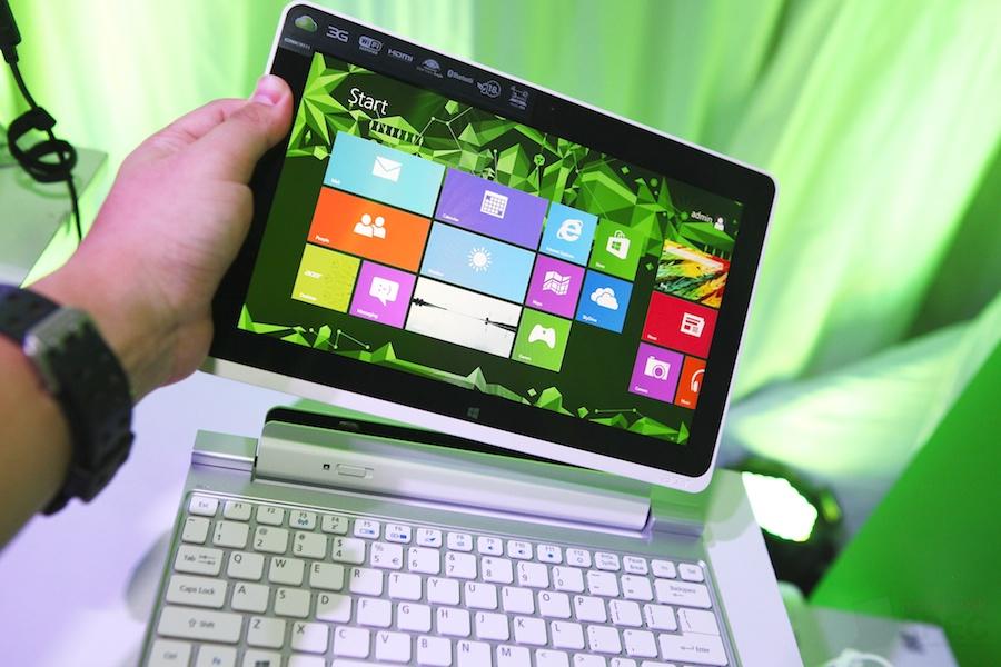 Acer Windows8 049