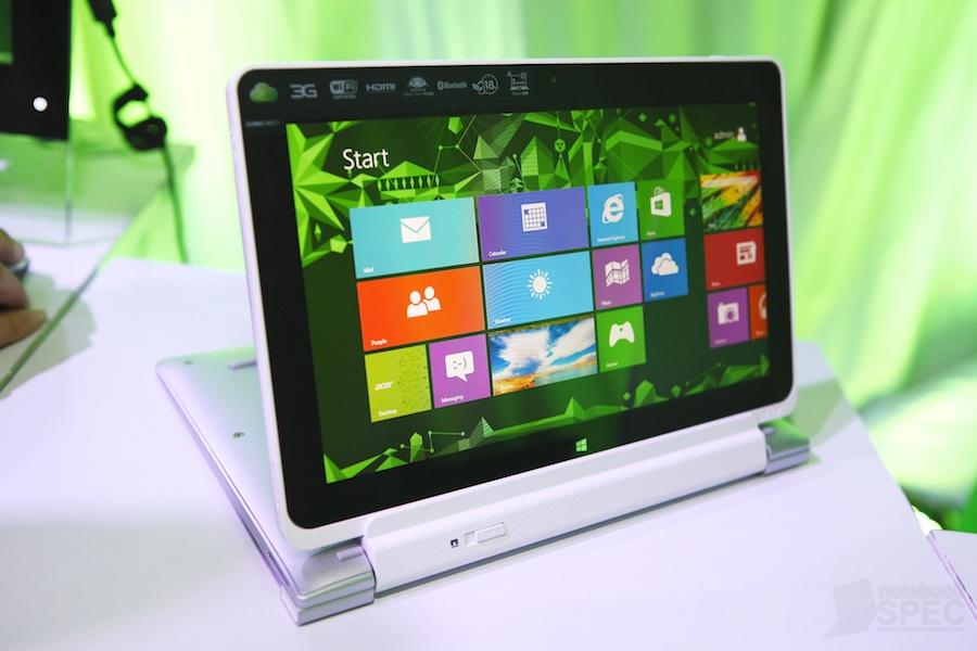Acer Windows8 051