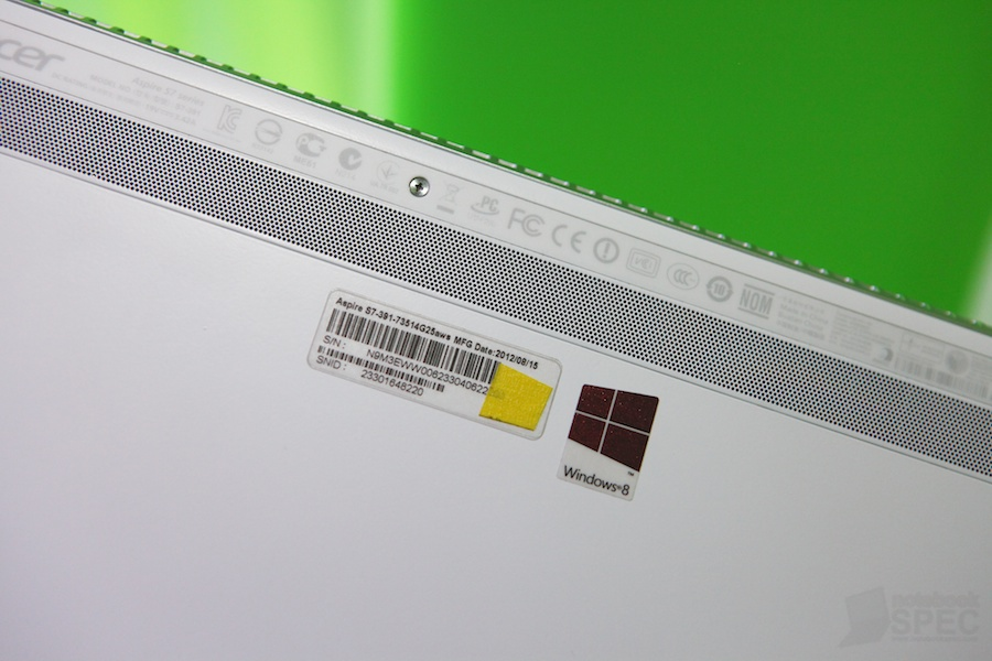 Acer Windows8 062