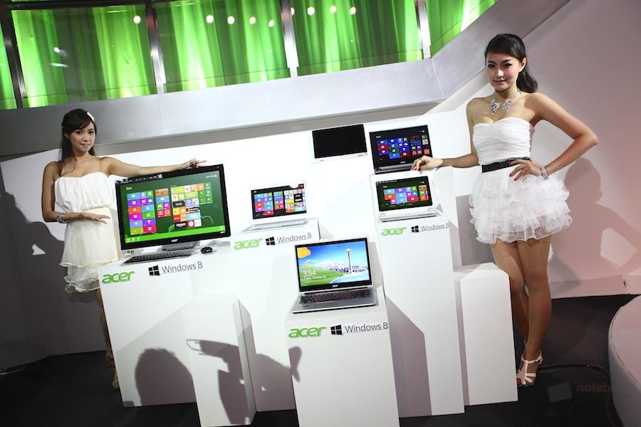 Acer Windows8 065