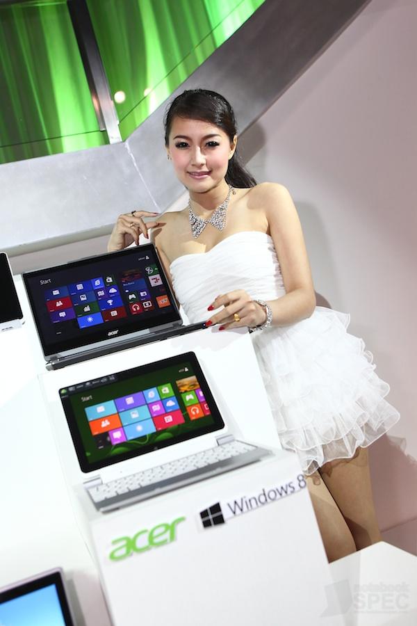 Acer Windows8 067