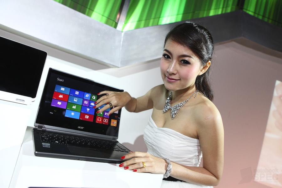 Acer Windows8 070