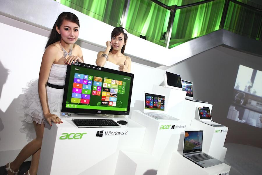 Acer Windows8 072