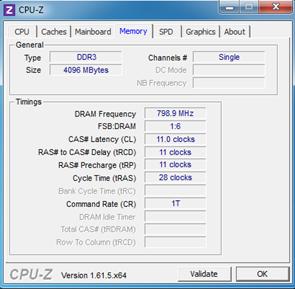 CPU-Z3