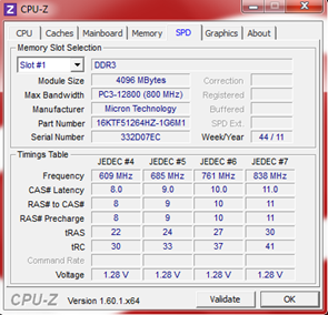 CPU-Z4