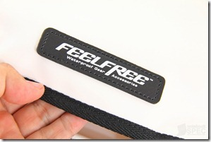 Feel Free Review 021