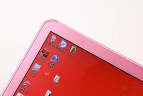 Fujitsu Lifebook LH772-12 Review 011