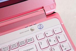 Fujitsu Lifebook LH772-12 Review 014