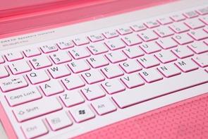 Fujitsu Lifebook LH772-12 Review 017