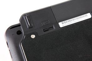 Fujitsu Lifebook LH772-12 Review 031