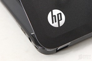 HP Pavilion G4-2107TX Preview 006