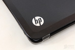 HP Pavilion G4-2107TX Preview 008