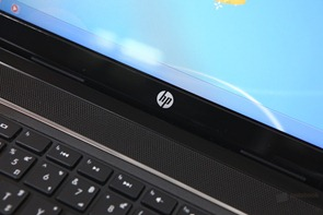 HP Pavilion G4-2107TX Preview 011