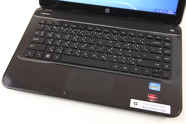 HP Pavilion G4-2107TX Preview 015