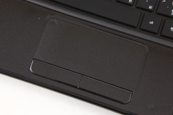 HP Pavilion G4-2107TX Preview 018
