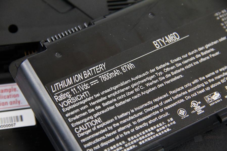 MSI GX60 A10 HD 7970M Review 057