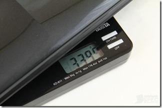 MSI GX60 A10 HD 7970M Review 055
