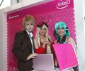 Lenovo Sleek Notebook โดดเด่นทั้งดีไซน์บางเบา สีสันสดใส ราคาเบาๆ ถูกใจวัยทีน