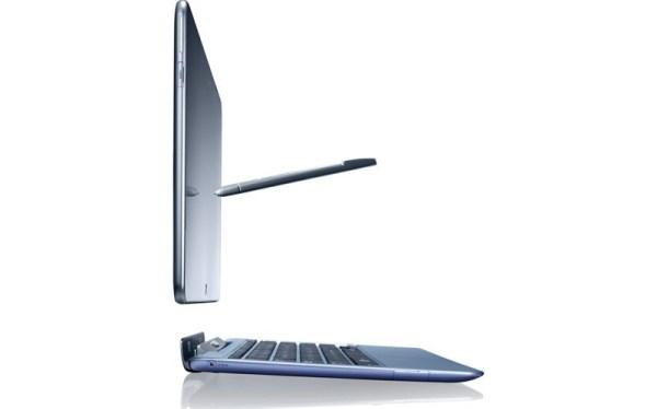 Samsung ATIV Smart PC pro picture 5