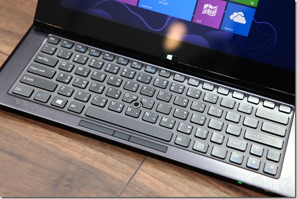 Sony Vaio Duo 11 Preview 002