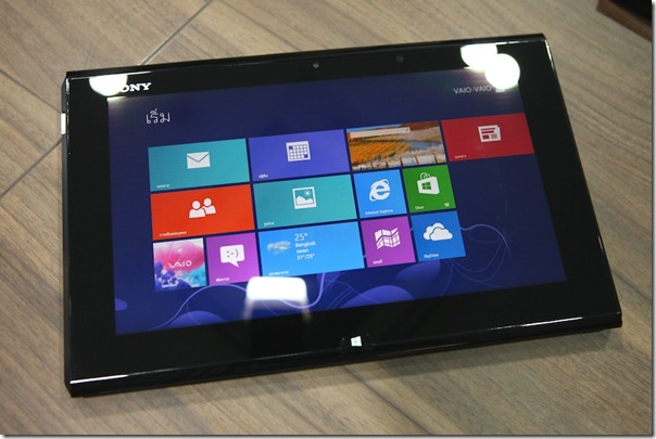 Sony Vaio Duo 11 Preview 024