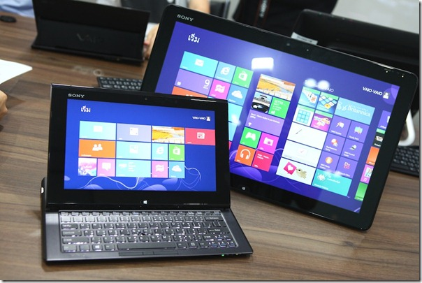 Sony Vaio Duo 11 Preview 040
